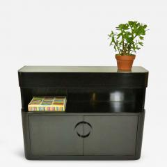 1940s Console Table - 397714