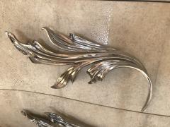 1940s Galuchat Dresser - 980990