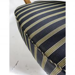 1940s Vintage Danish Lounge Chair - 1692152
