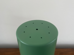 1950S ITALIAN DESK LAMP - 2021259