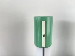 1950S ITALIAN DESK LAMP - 2021266