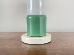 1950S ITALIAN DESK LAMP - 2021267