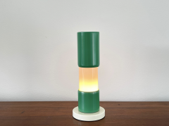 1950S ITALIAN DESK LAMP - 2021303