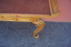 1950s Asian Altar Style Console Table - 2043721