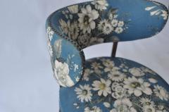 1950s Danish Chair - 394202