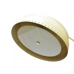 1950s Floor Lamp Design By Angelo Lelli - 1686575