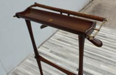1950s Italian Valet Chair By SPQR - 2130121