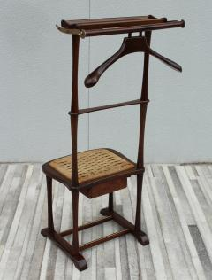 1950s Italian Valet Chair By SPQR - 2130122