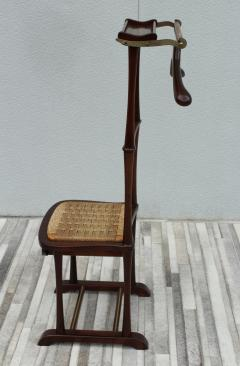 1950s Italian Valet Chair By SPQR - 2130123