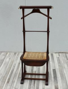 1950s Italian Valet Chair By SPQR - 2130125