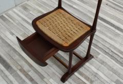 1950s Italian Valet Chair By SPQR - 2130126