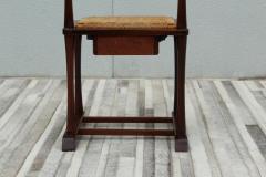 1950s Italian Valet Chair By SPQR - 2130127