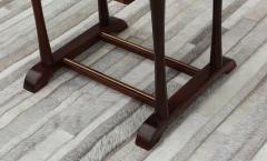 1950s Italian Valet Chair By SPQR - 2130128