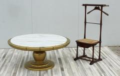 1950s Italian Valet Chair By SPQR - 2130130