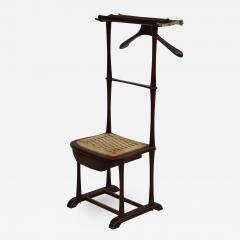 1950s Italian Valet Chair By SPQR - 2131925