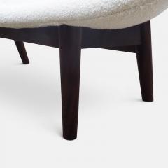 1950s Large Sofa in the Manner of Finn Juhl - 1245015