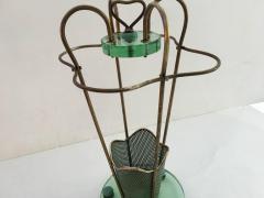 1950s Umbrella Stand - 724469