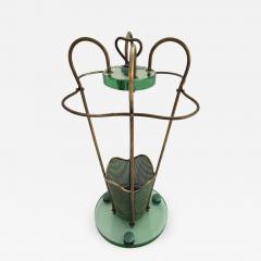 1950s Umbrella Stand - 725016