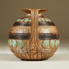 1960s Glazed pitcher - 1923157
