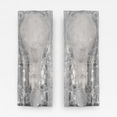 1960s Italian Pair of Wall Sconces - 131226