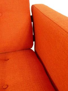 1960s Lounge Chairs - 368819