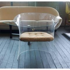 1960s Lucite Chair - 1732624
