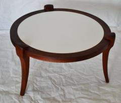 1960s Teak Cocktail Table - 574365