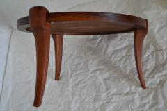 1960s Teak Cocktail Table - 574367