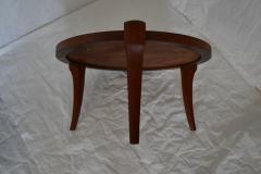 1960s Teak Cocktail Table - 574368