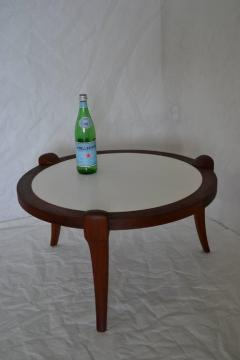 1960s Teak Cocktail Table - 574370