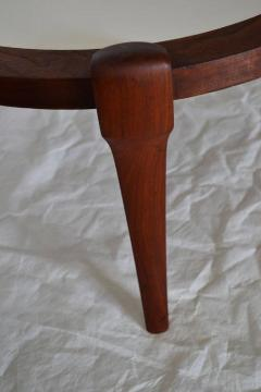 1960s Teak Cocktail Table - 574371