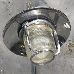 1970s Aluminum Wall Light by EOW - 1021025