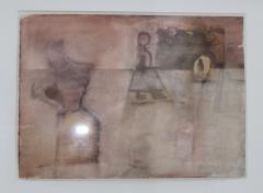 1970s Heinz Peter Kohler Artwork - 769541