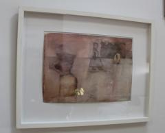 1970s Heinz Peter Kohler Artwork - 769543