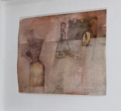 1970s Heinz Peter Kohler Artwork - 769544