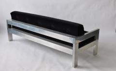 1970s Sofa - 355025