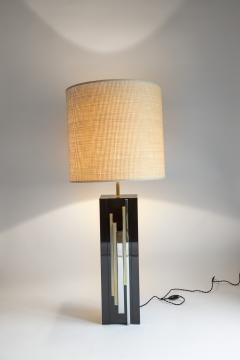 1970s Space age table lamp - 1310058