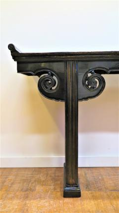 19th Century Altar Table - 1294608