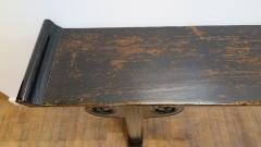 19th Century Altar Table - 1294613