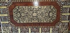 19th Century Anglo Indian Stationery Campaign Chest Outstanding - 1660780
