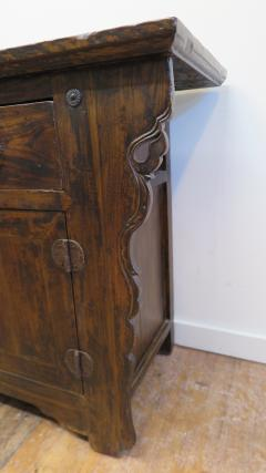19th Century Antique Chinese Sideboard - 2039682
