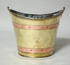 19th Century Boat Shaped Bucket - 663947