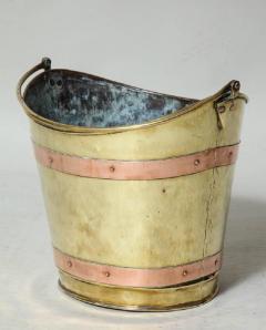 19th Century Boat Shaped Bucket - 663948