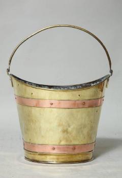 19th Century Boat Shaped Bucket - 663949