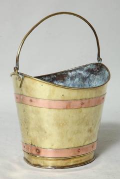 19th Century Boat Shaped Bucket - 663951
