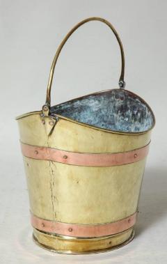 19th Century Boat Shaped Bucket - 663952