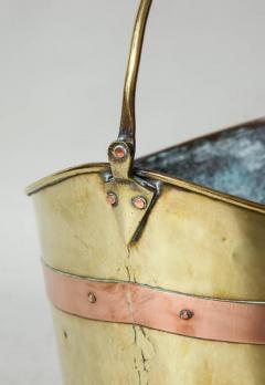 19th Century Boat Shaped Bucket - 663953