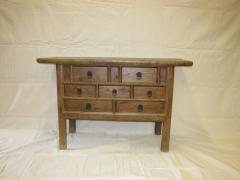 19th Century Chest of Drawers - 1111107