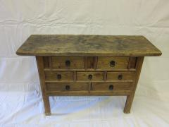 19th Century Chest of Drawers - 1111108