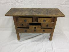 19th Century Chest of Drawers - 1111110